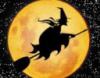 tehheeshekk: (witch)