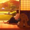 lyntek: (kojumasa sunset)
