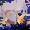 marinka_1985: (новогодний дед мороз)