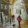 marinka_1985: (Осень)
