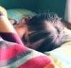 volnata: (спит)