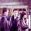 kylara: Ianto, Jack, and Gwen from Torchwood ([tw] ot3 working)