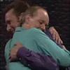 cleflink: ([whose line] hug!)