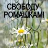 enotikova: (Свободу ромашкам!)