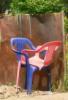 brueggen: (стулья)
