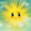 marakuya: (sol)