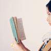 yomumokaku: (I'm reading!)