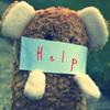yomumokaku: (Help!)