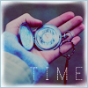 bluejai: (time)
