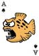 nyteowl: (fishy)