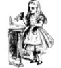 nyteowl: (Alice)