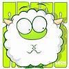 jairam_anihunazhra: (зеленая овца)