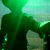 sunshine_173: (green puscifer)