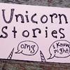 tastylove: (unicorn)