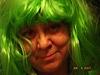 olgana: (green)