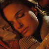 searches_forhim: (sleeping [thor])