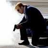 horatiocaine: (gun smoke)