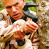 zatgun: (shoot your gun (sg1: jack o'neill))