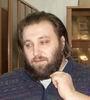 gosha: (barbe2)