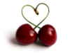 6_cherry_9: (Default)