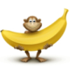 martishka: (с бананом по жизни)