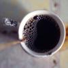 li_kli: (кофе)