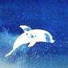 ambustio: (dolphine)