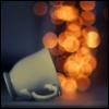 ambustio: (cup of tea)