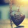 ambustio: (heart)