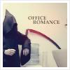 istoma: (office romance)