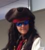 oleposya: (pirate)