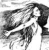 shepsy: (ветер)