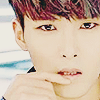 thundersquall: (ryeowook - breakin' me down)