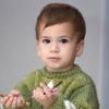 sotis_7ya: (Рафаэль - 20 месяцев)
