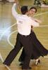 sotis_7ya: (танцы - мы)