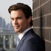 leesa_perrie: icon of Neal Caffrey  from White Collar, standing (Neal Promo)