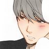 fridgeninja: (blush-sigh)