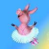 tiana_sem: (свинка)
