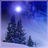 goldfond: (зима)
