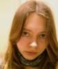 vijka: (фото)