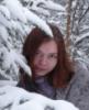 vijka: (зима)