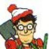 zestypinto: (Waldo)