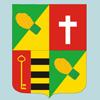 sirin_from_shrm: (Фамильный герб Чеботаревых)