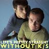 cah1470: (kirk/spock)