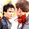 tarlanx: (TV - Vampire Diaries)