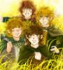hobbit_holidays: (Hobbits - Rei/Mucun) (Default)