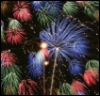 hobbit_holidays: (fireworks)