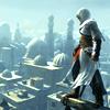 the_last_shadow: ((Altaïr) Atalaya)