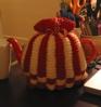 maeve66: (tea with cozy)