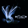frith_in_thorns: (.Flail)